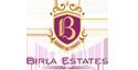 Birla Navya Gurgaon Sector 63 | Price, Offer, Location - Birla Estates